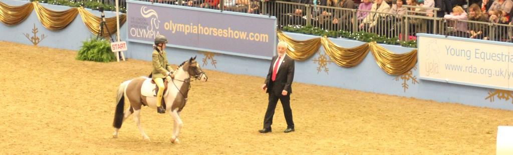 Olympia 2012+Halloween show+horses 165 - Copy
