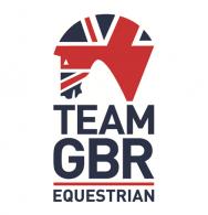 team-gbr-2018